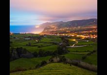 http://prometej-photo.ru/preview/landscape/-IMG_0872_Azores.jpg