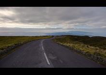 http://prometej-photo.ru/preview/landscape/-IMG_1150_Azores.jpg