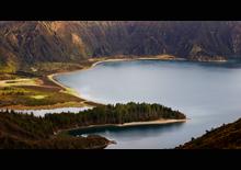 http://prometej-photo.ru/preview/landscape/-IMG_1374_Azores.jpg