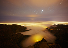 http://prometej-photo.ru/preview/landscape/-IMG_4407_Madeira.jpg