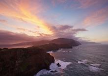 http://prometej-photo.ru/preview/landscape/-IMG_4817_Madeira.jpg