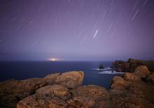 http://prometej-photo.ru/preview/landscape/-IMG_4844_Madeira.jpg