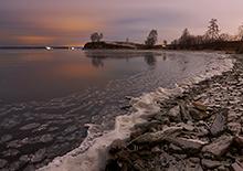 http://prometej-photo.ru/preview/landscape/-IMG_5723_1.jpg