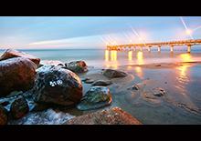 http://prometej-photo.ru/preview/landscape/-IMG_7389_Kaliningrad.jpg