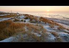 http://prometej-photo.ru/preview/landscape/-IMG_7715_Kaliningrad.jpg