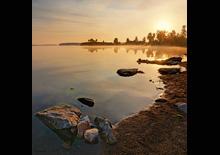 http://prometej-photo.ru/preview/landscape/-IMG_7721_1.jpg