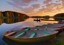 http://prometej-photo.ru/preview/landscape/-IMG_8003_3.jpg