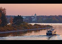 http://prometej-photo.ru/preview/landscape/1.jpg