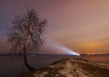 http://prometej-photo.ru/preview/landscape/21271ds3001.jpg