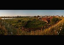 http://prometej-photo.ru/preview/landscape/3gf2.jpg