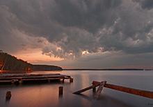 http://prometej-photo.ru/preview/landscape/450993531.jpg