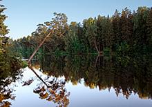 http://prometej-photo.ru/preview/landscape/81903856.jpg