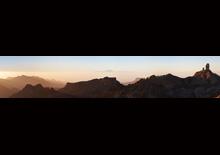 http://prometej-photo.ru/preview/landscape/GranCanaria_2844.jpg