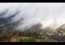 http://prometej-photo.ru/preview/landscape/GranCanaria_3150.jpg