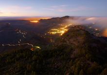 http://prometej-photo.ru/preview/landscape/GranCanaria_3158.jpg