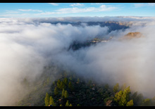 http://prometej-photo.ru/preview/landscape/IMG_3010_GranCan.jpg