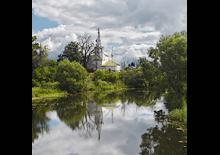 http://prometej-photo.ru/preview/landscape/IMG_4059-1-.jpg