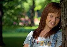 http://prometej-photo.ru/preview/portrait/297308375.jpg