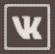 follow me VK